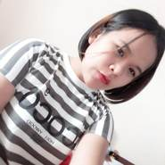 mayb623's profile photo