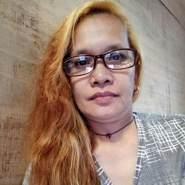 Rjsulat's profile photo