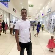 ugochukwu30's profile photo