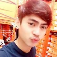 Putraaaaa11's profile photo