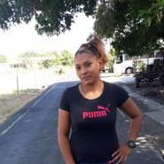 silviam305's profile photo