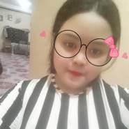 kik106's profile photo