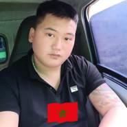 chuyent6's profile photo