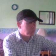 roberts1178's profile photo