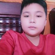 hungn850's profile photo