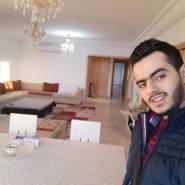 abdo_e_alshrif's profile photo