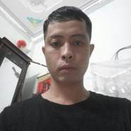nguenq6's profile photo