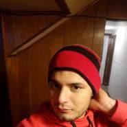 adanl483's profile photo