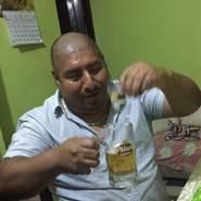 Ivan0038's profile photo