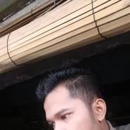 agend987's profile photo