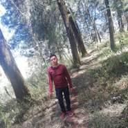 josem64816's profile photo