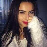 melissahayat51's profile photo
