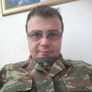 ntinakos28's profile photo