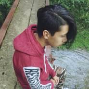 mihaimihai42's profile photo