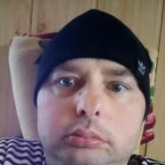 user_zin249's profile photo