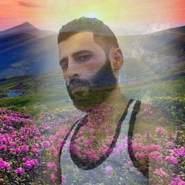 user_xjqd04326's profile photo