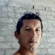 molochojhon's profile photo