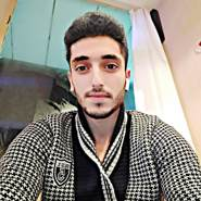 turank151's profile photo