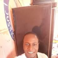 Ousseynou1990's profile photo