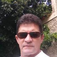 maurog237's profile photo