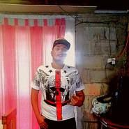 daniell108's profile photo