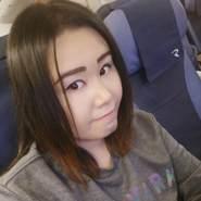 pollyp14's profile photo