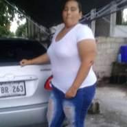 lisy541's profile photo