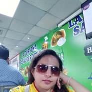 ktik88's profile photo