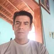 pedrof606's profile photo