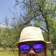 antonio_lopez19's profile photo