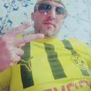 rachidelmalki1's profile photo