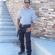 carloss2125's profile photo