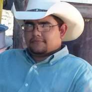 adrianramosdelgado's profile photo