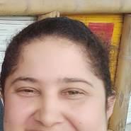 erikav114's profile photo