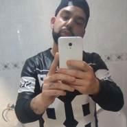 miguelm581's profile photo