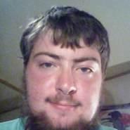 shipmate1999's profile photo