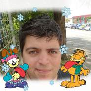 petert180's profile photo