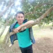 viengsamaio's profile photo