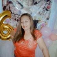 fannyl18's profile photo