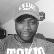 davidedavid864's profile photo