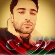 selims216's profile photo