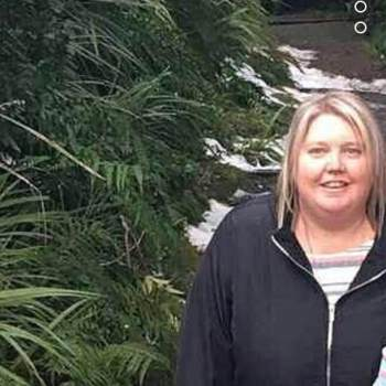 trishc10_Auckland_Single_Female