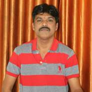 ravindrad24's profile photo