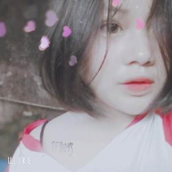 user_sro5432_Lai Chau_Single_Female