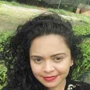 deizyleny's profile photo