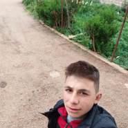 alij0582's profile photo