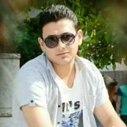 mohmeda461's profile photo