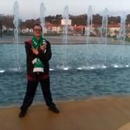 leos2532's profile photo