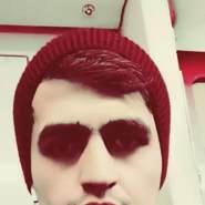 user_kajl85237's profile photo