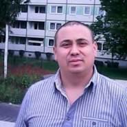 vasjaam's profile photo